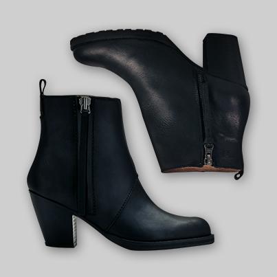 Acne-Pistol-Boots-original-kopie-1