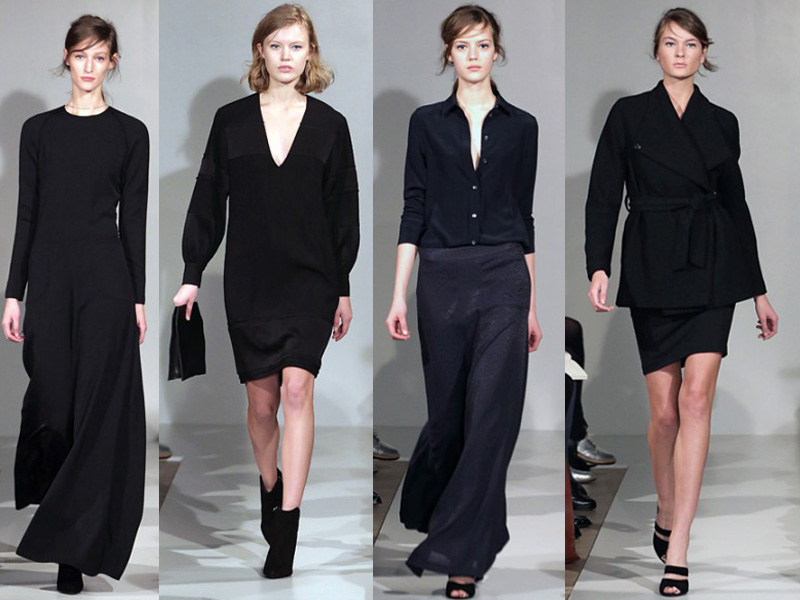 Filippa-K-Fashion-Week-Berlin