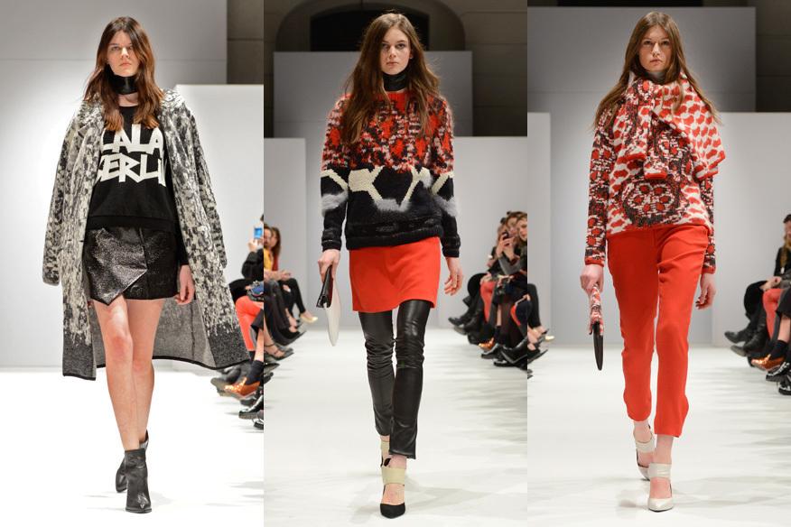 Lala-Berlin-Fashion-Week-3