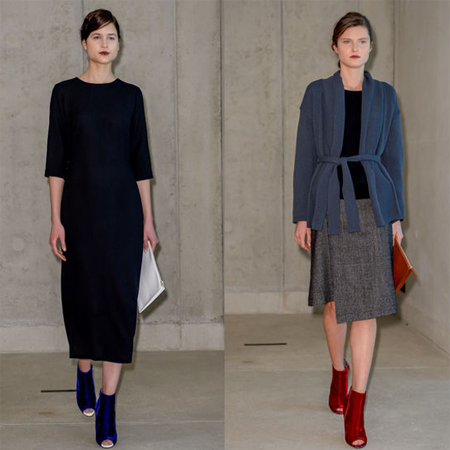 Perret-Schaad-Berlin-Fashion-Week-2014