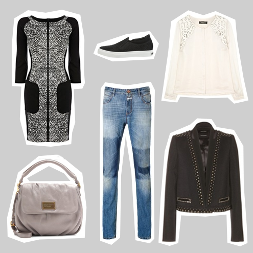 PICKS of the WEEK // Rieke's Lieblinge aus den Onlineshops…