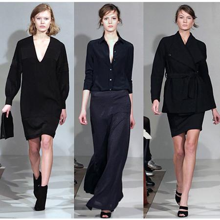 Tag-1-Fashion-Week-Berlin-AW-2014