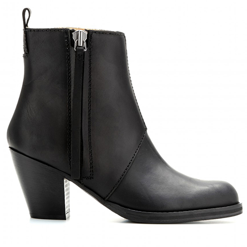 acne-pistol-boots-original-kopie-copy-3