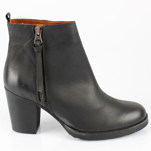 acne-pistol-boots-original-kopie-copy-4