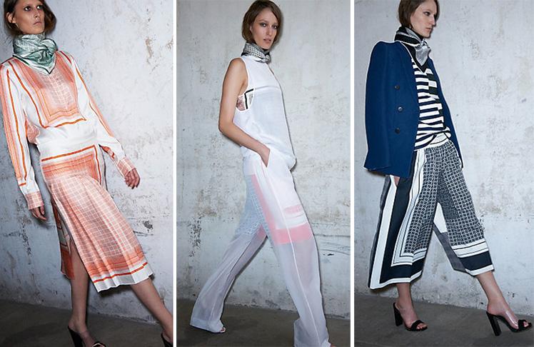 celine-foulard-trend-seidentuecher