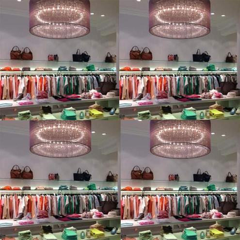 classico-shops-filialen-boutiquen-bloom-hamburg-2