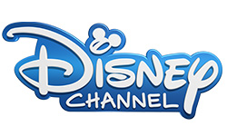 disney-channel-free-tv