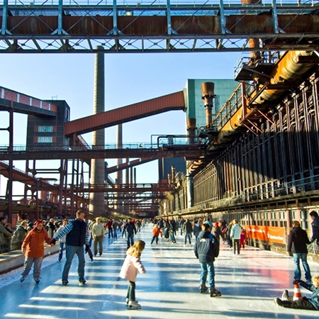 essen-zollverein-die-schoensten-eisbahnen-deutschlands