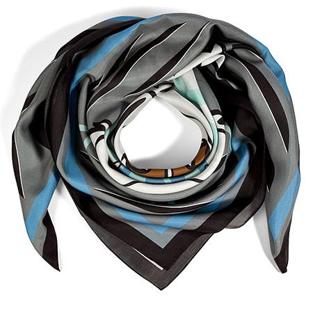 kenzo-seidentuch-foulard-trend