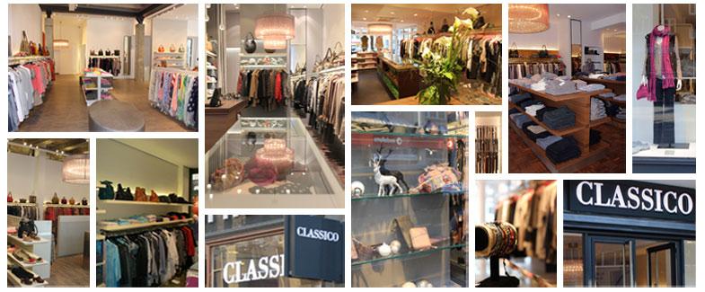 myclassico_shops_bilder