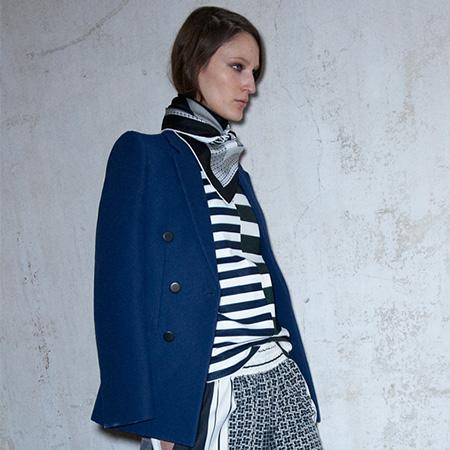 seidentuch-foulard-trend-celine