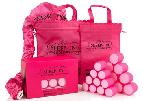 sleep-in-rollers-ums-makeupstore