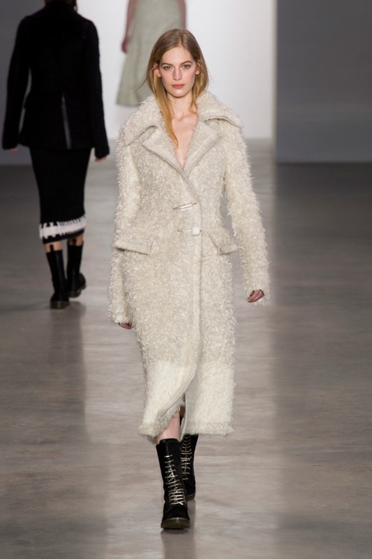 Calvin-Klein-fashion-week-new-york-aw-14-15