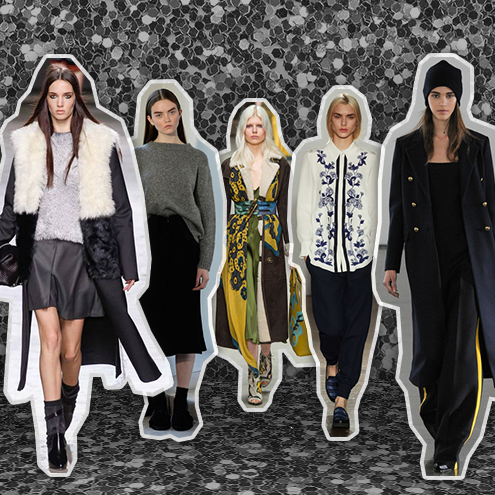 Fashion-Week-London-Trends-aw-14-15