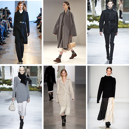 Fashion-Week-new-york-trends-aw-14-15