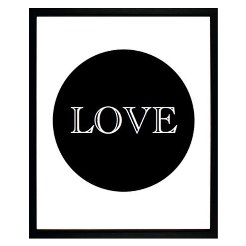 Print-Poster-Dawanda-Love-04