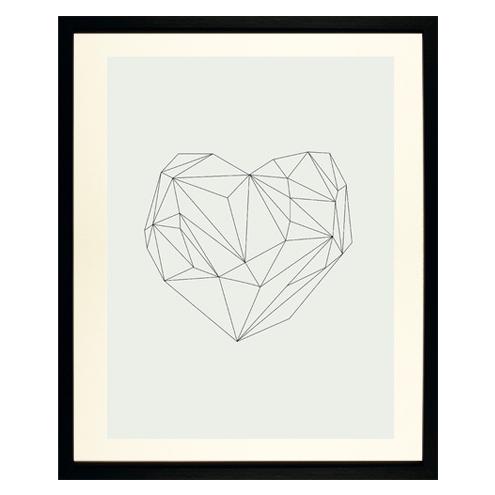 Print-Poster-Herz-Dawanda-08
