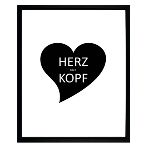 Print-Poster-Herz-kopf-Dawanda