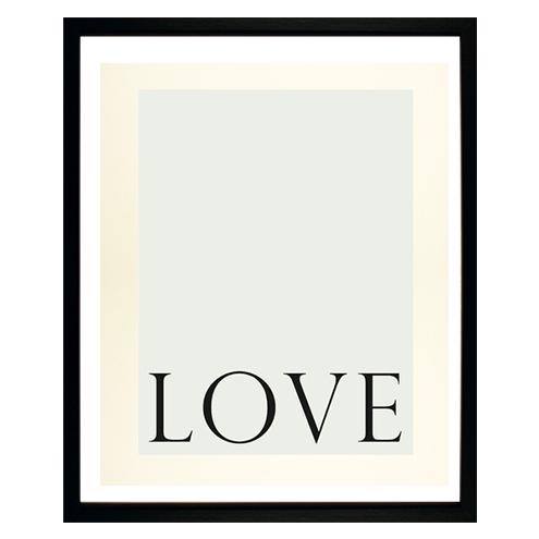Print-Poster-Love-Dawanda-03