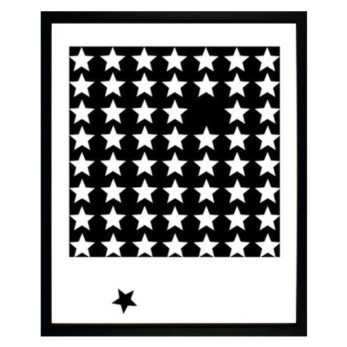 Print-Poster-Sterne-Dawanda-05
