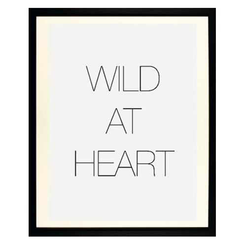 Print-Poster-Wild-Heart-Dawanda-07