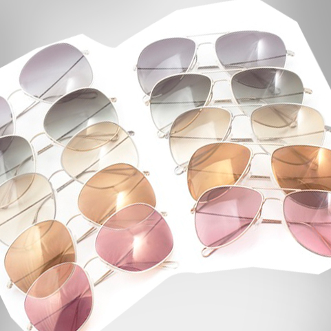 Sonnenbrillen-Isabel-Marant-Oliver-Peoples-Capsule-Collection