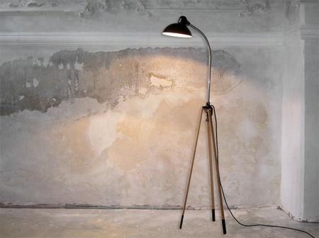 Stativ-lamp-pinterest