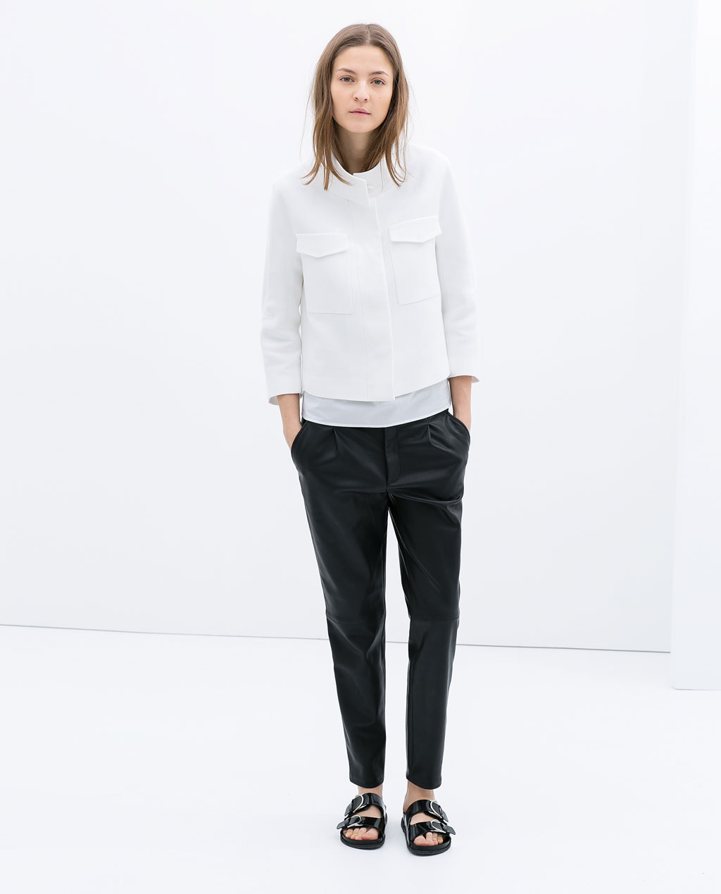 Zara-Look-3