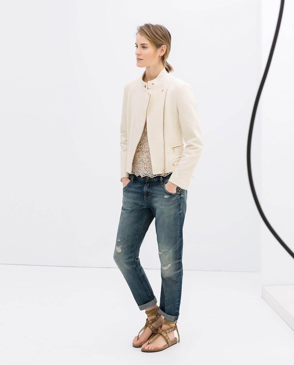 Zara-Look-4