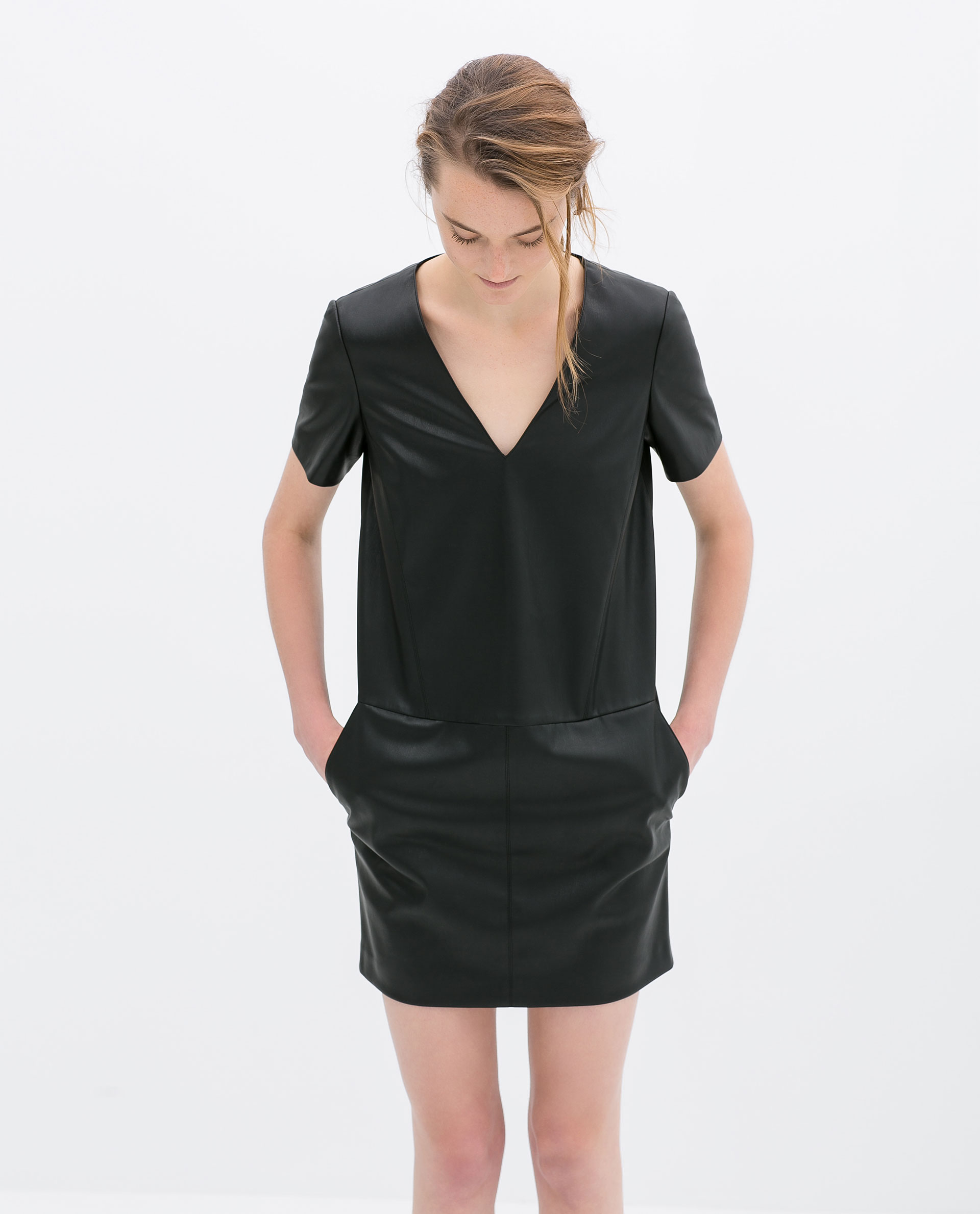 Zara-Look-5