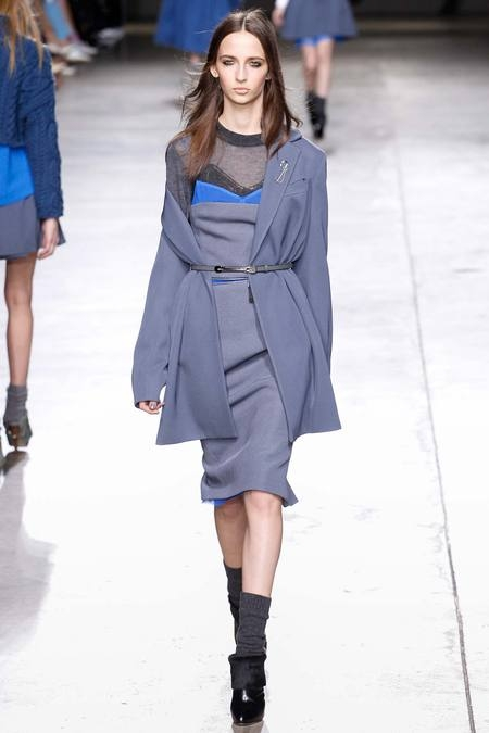 fashion-week-london-topshop-unique-aw-14-15-01