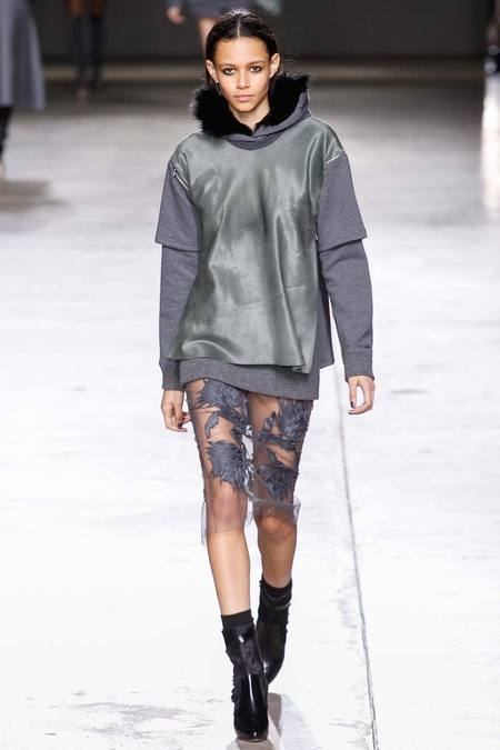 fashion-week-london-topshop-unique-aw-14-15-04