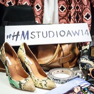 hm-studio-aw-14