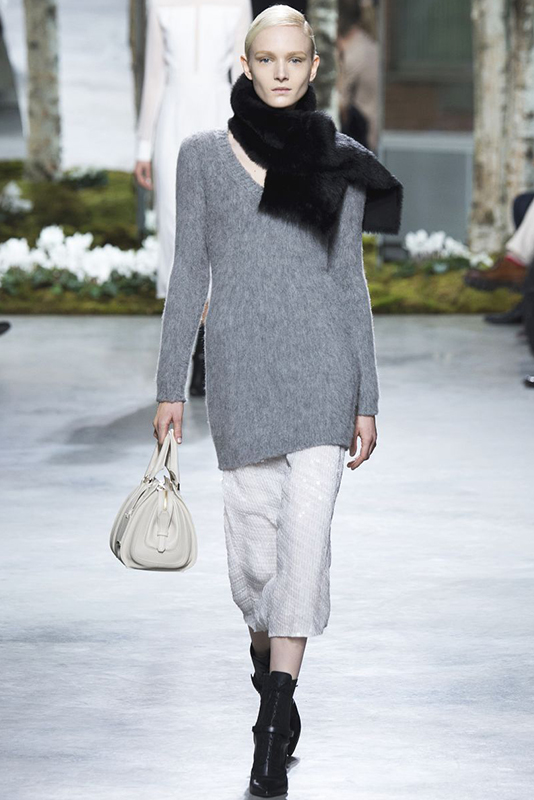 hugo-boss-fashion-week-new-york-trends-aw-14-15