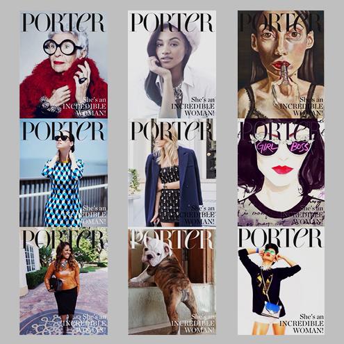 #iamporter-net-a-porter