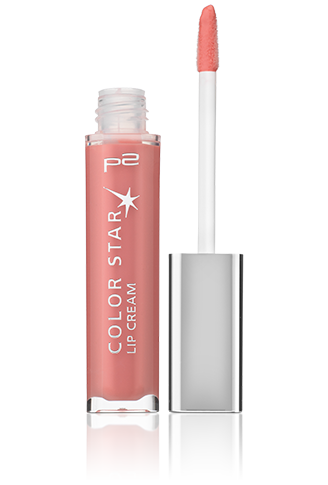 p2-color-star-lip-cream-1