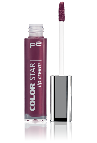p2-color-star-lip-cream-2