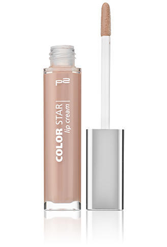 p2-color-star-lip-cream-3