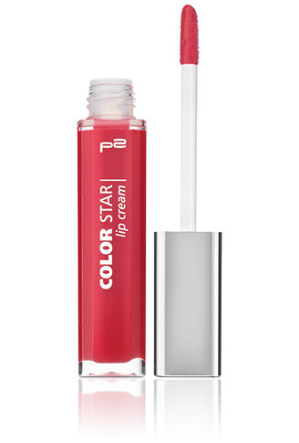 p2-color-star-lip-cream-5