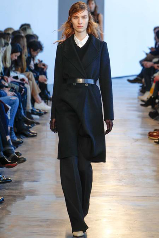 theory-fashion-week-new-york-trends-aw-14-15