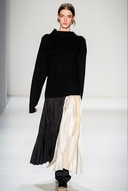 victoria-beckham-fashion-week-new-york-trends-AW-14-15