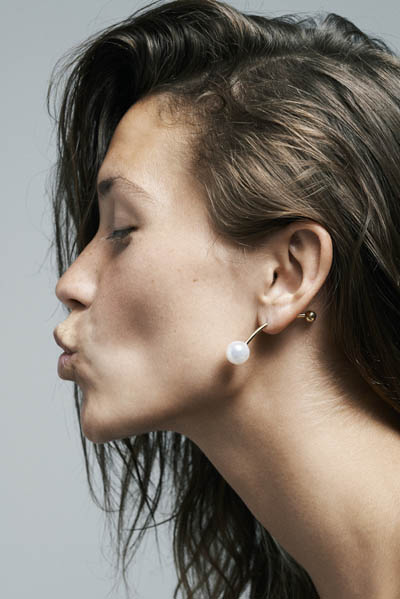 Perlen-Schmuck-Trend-2014-Sophie-Bill-Brahe-1