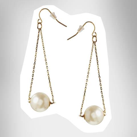 Perlen-Schmuck-Trend-2014-ohrringe-asos