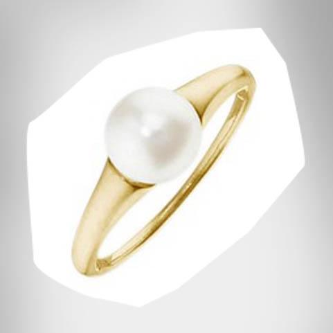 Perlen-Schmuck-Trend-2014-ring-otto