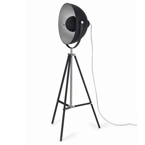 Stehlampe-stehleuchte-stativlampe-cinema-bolia