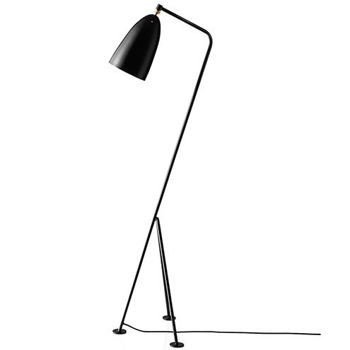 Stehleuchte-Stehlampe-Stativlampe-grasshopperjpg