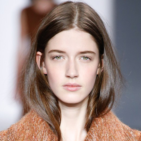 Trend-Frisur-Faux-Bob-Fake-Fashion-Week
