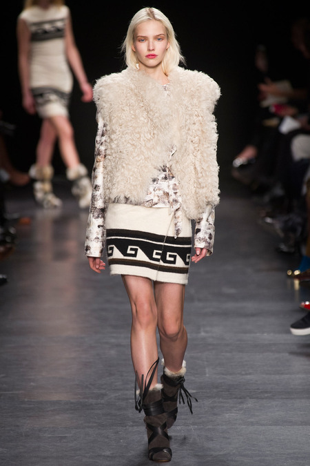 Trend-Pluesch-Isabel-Marant-Fashion-Week-Paris