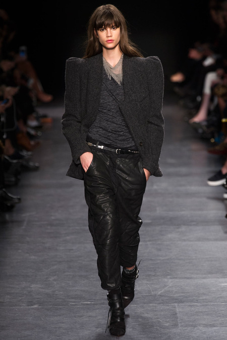 Trend-Schultern-Isabel-Marant-Fashion-Week-Paris-3