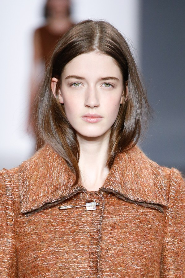 calvin-klein-new-york-faux-bob-fashion-week-trendfrisur